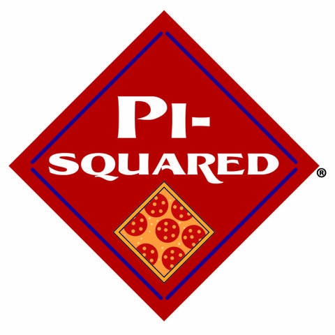 Pi Squared Pizza